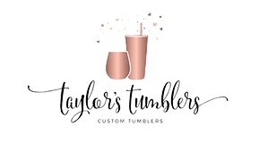 Taylor's Tumblers